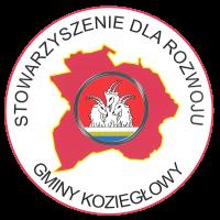 logo-stowarzyszenie-dla-rozwoju-gminy-koziegłowy